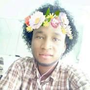 moryoulara4's profile photo