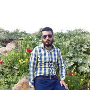 user_az26137's profile photo