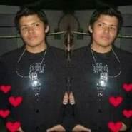 Babyoscar27's profile photo