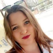 kissi502's profile photo