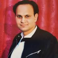 abrarullah3's profile photo