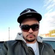 carlosi356's profile photo