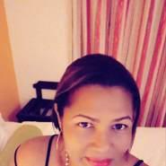 maribel_357's profile photo