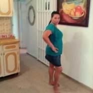 wilmaryg5's profile photo