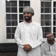 Saeed_004's profile photo