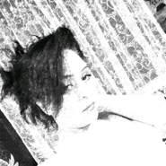 selliinn00's profile photo