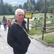wiesiekk9's profile photo