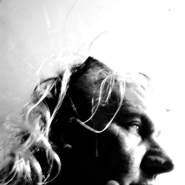 robertopasqual9's profile photo