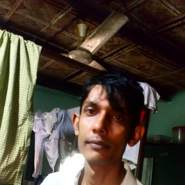 moradmulla26726's profile photo