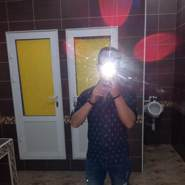 vasea_maer_98's profile photo