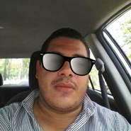 att24472's profile photo