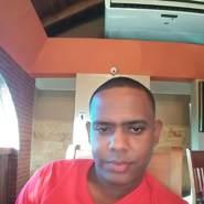 carlosm3967's profile photo