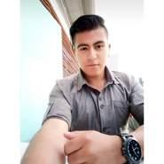 wilserrano's profile photo