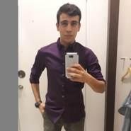 abdelghaffara2's profile photo