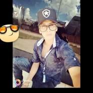luism0838's profile photo