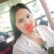 jannetc3's profile photo