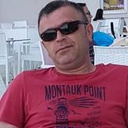 avci34_'s profile photo