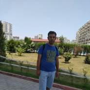 gokhanu145's profile photo