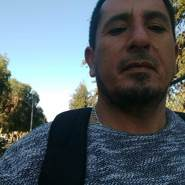 mauricioa716's profile photo