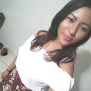 kensy_flores06's profile photo