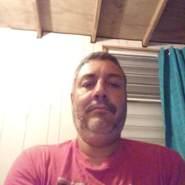 juans5711's profile photo
