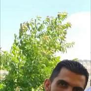 basem_sh_85's profile photo