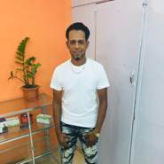 angelv590's profile photo