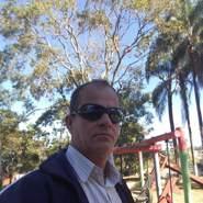 ronaldor311's profile photo