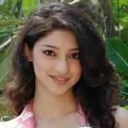 suzana176's profile photo