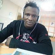 mandjoufofana92's profile photo