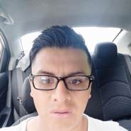 milton_bsc001's profile photo