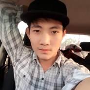 haonankl's profile photo