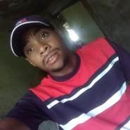 vancleefm's profile photo