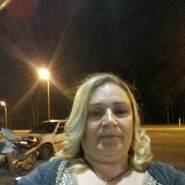 valeric4's profile photo