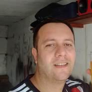 rodrigocorrecherleme's profile photo