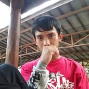 fuadp436's profile photo