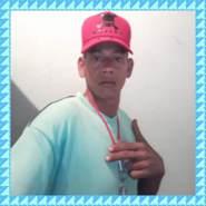cleytonferreira4's profile photo