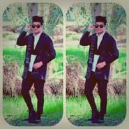 user_cixk962's profile photo