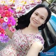 sweethearte6's profile photo
