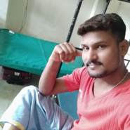 ainimani's profile photo