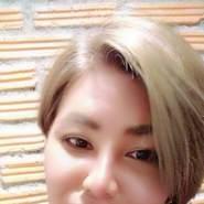 user_eofht1502's profile photo