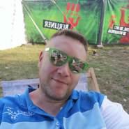 thomasr276's profile photo