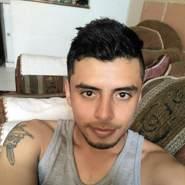 didier_urrego's profile photo