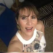 angelam804's profile photo