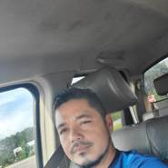 alexgonzalez90's profile photo