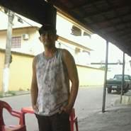 marcelopereirad10's profile photo