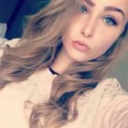 yrfyfjhfh's profile photo