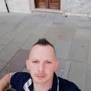 cristianb835's profile photo