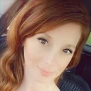 jfjhjh8's profile photo
