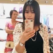 kyatari's profile photo